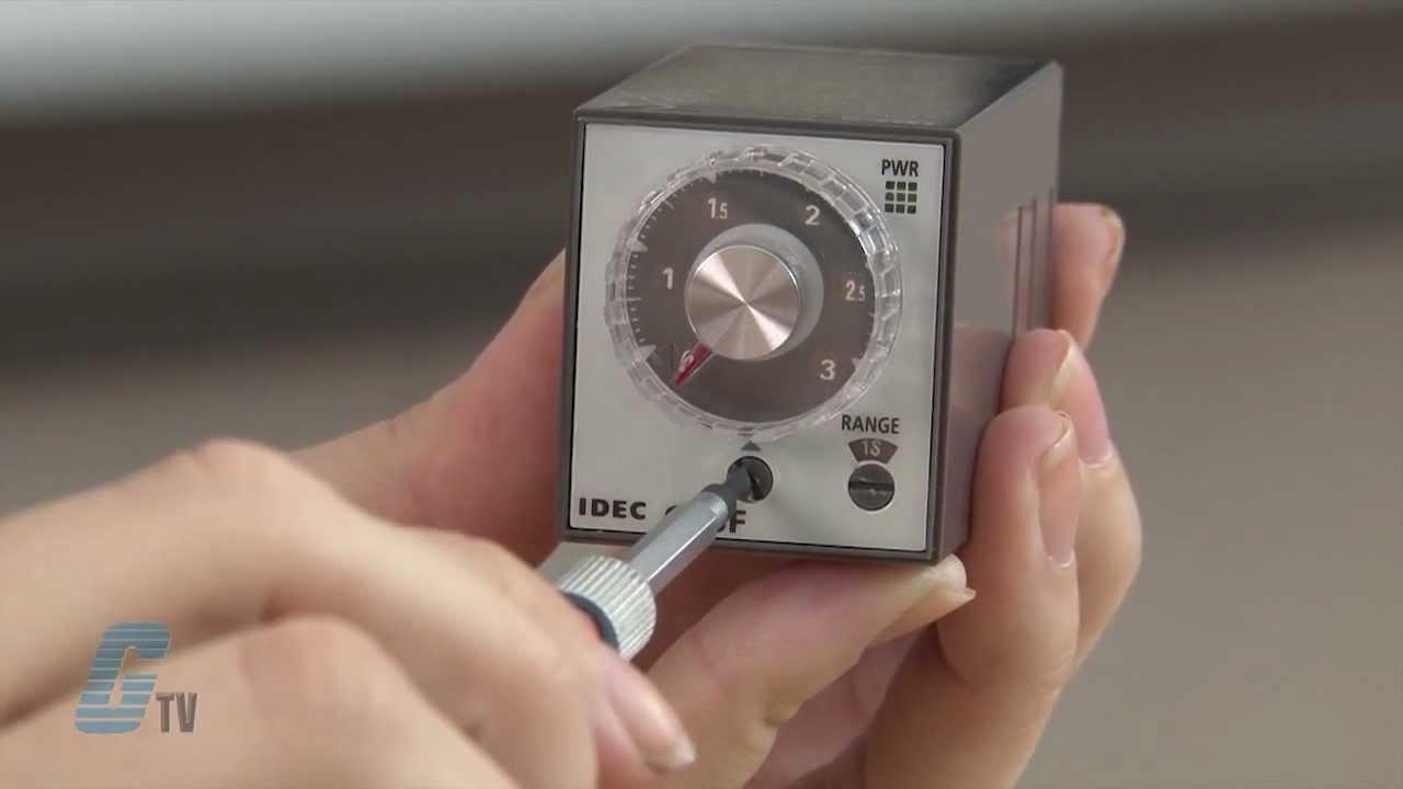 11 pin timer relay wiring diagram idec  gt3f  series true power off delay    timer    relays a  idec  gt3f  series true power off delay    timer    relays a