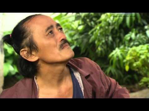 Tet Van Lang Ca Lang Noi Phet 2012 Phim4D Com 1 001