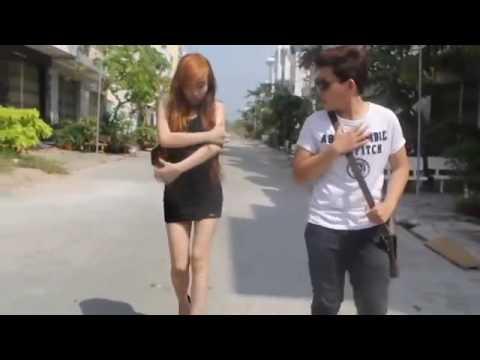 Anh Khong Doi Qua Version Can Tho   Dang Cap Nhat QT