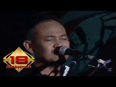 Setia Band - Saat Terakhir (Live Konser Semarang 31 Mei 2014)
