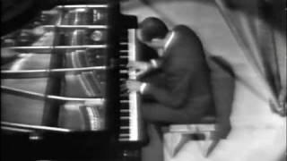 Henry Mancini If I Fell