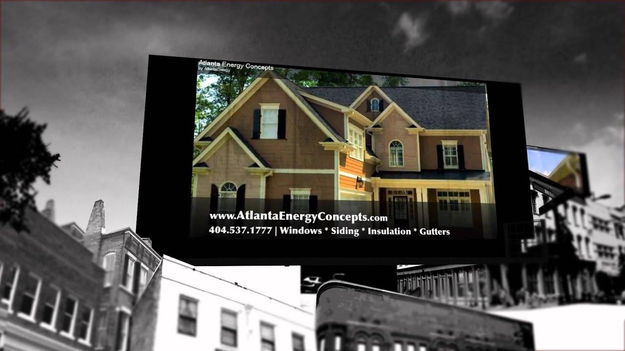 Atlanta Nichiha Vs Hardiplank Siding What Is The True