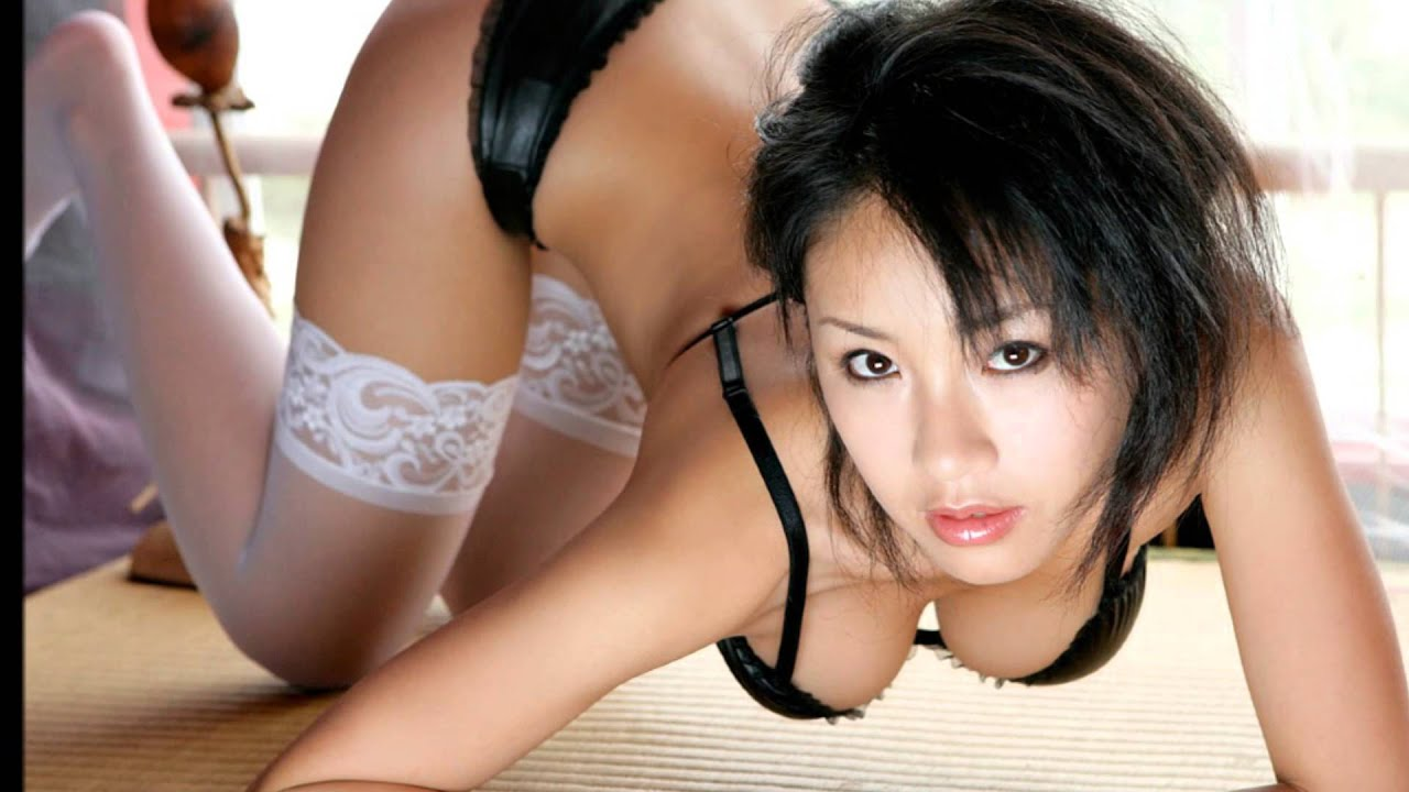 beautiful asian girls