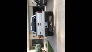 "2013 F150 Ecoboost 4"" Rancho Lift Kit"