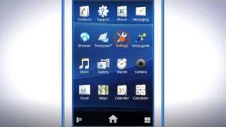 Программа для Синхронизации телефона Самсунг с компьютером