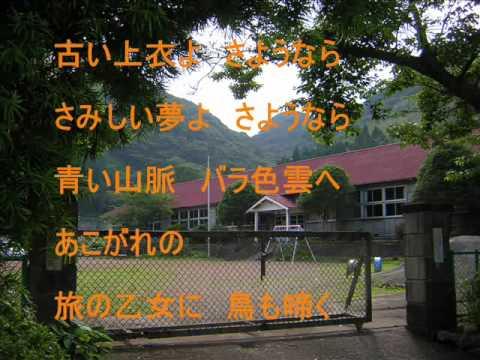 奈良光枝の画像 p1_5