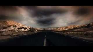 Battlefield 3 Zombie Apocalypse (Insidious Horror)