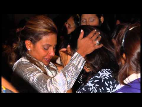 Pastora Maria Gracia Tribute Slideshow
