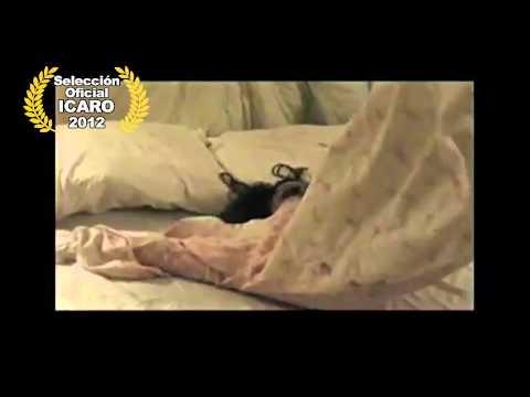 XV Festival Ícaro Largometraje Ficción Exorcismo Documentado Selección Oficial, Guatemala