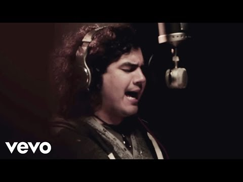 Thumbnail of video Chris Medina - What Are Words