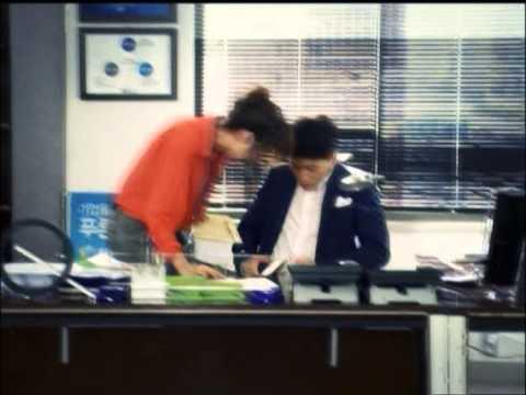 HTV3| Phim truyền hình | Bảo vệ ông chủ - Trailer