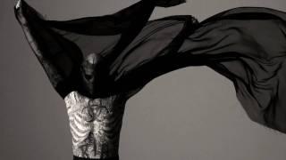 Lady Gaga - Scheisse (remix)