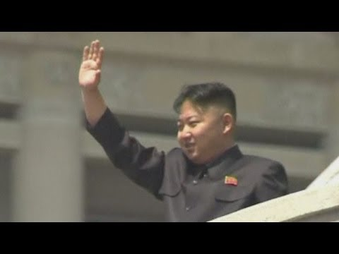 North Korea and Kim Jong-un: Is the propaganda starting to fail its people?