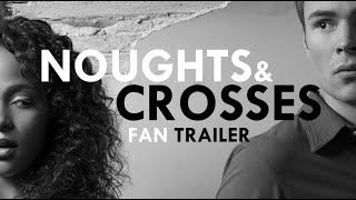 Nought + Crosses Trailer