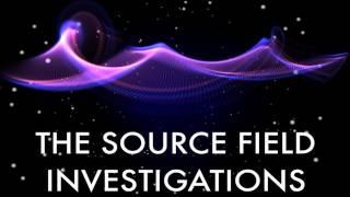 David Wilcock: The Source Field Investigations- Full Video!