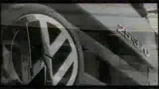 Caminhão Volkswagen Constellation 25.370