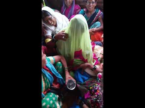 Gore Banjara Marriage Funny Dhavlo | गोरुर डावलो जोकि // 3TV BANJARAA