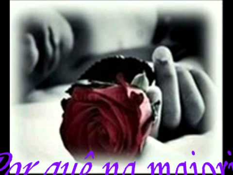 video romantico mais visto do mundo.wmv
