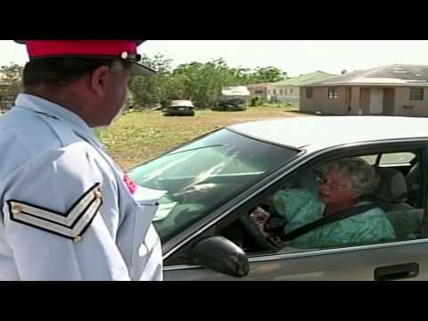 Newsnight 13 - NEWS- (Freeport, Grand Bahama) Wed. Feb. 20th 2013
