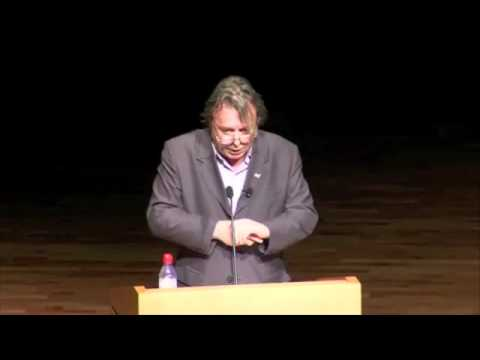 Christopher Hitchens On the End of the World
