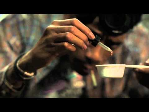 Wiz Khalifa & Snoop Dogg - Young Wild & Free (Ft. Bruno Mars) OFFICIAL VIDEO HD   .2o11.
