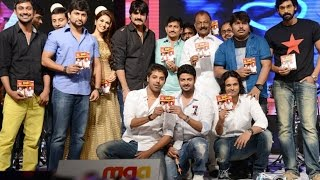 Superstar-Kidnap-Audio-Launch