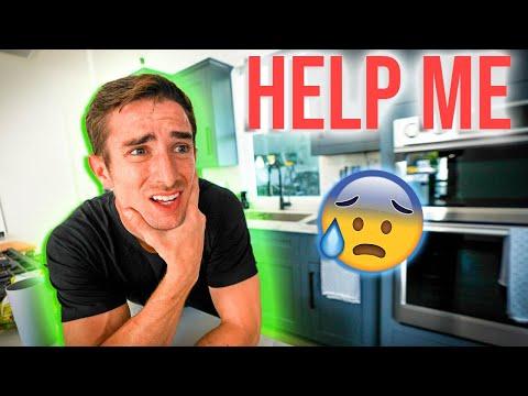 OK I need your help...