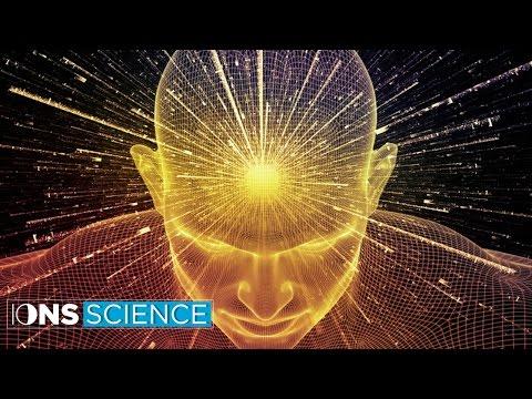 New Experiments Show Consciousness Affects Matter ~ Dean Radin Ph.D