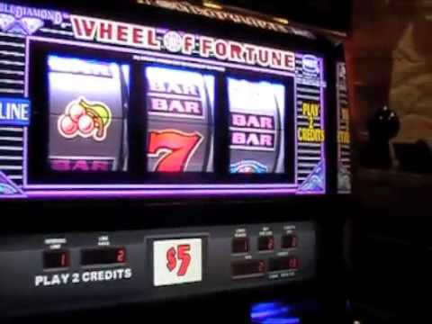 Laberge casino record jackpot lake city casino penticton