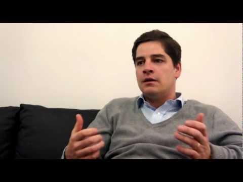 Interview intégrale de Quentin Nickmans - C'mon Guys