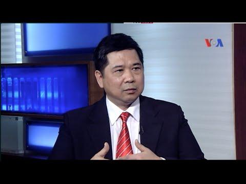 Chế độ cộng sản VN sụp đổ, người Việt mới có hòa hợp hòa giải?