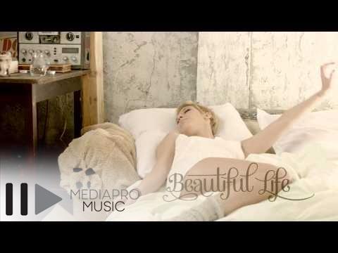 Sore & Mihai Ristea - Beautiful Life (teaser)