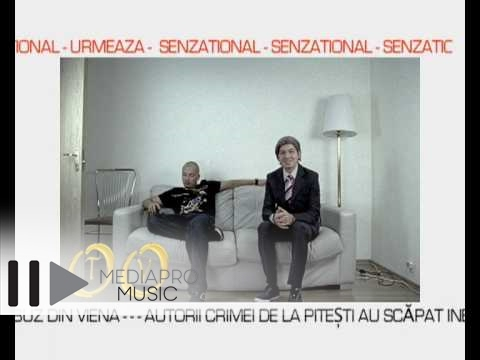 Puya feat George Hora & Kamelia - Change