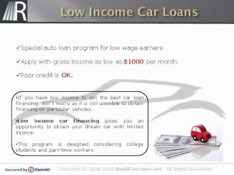 New westminster payday loan