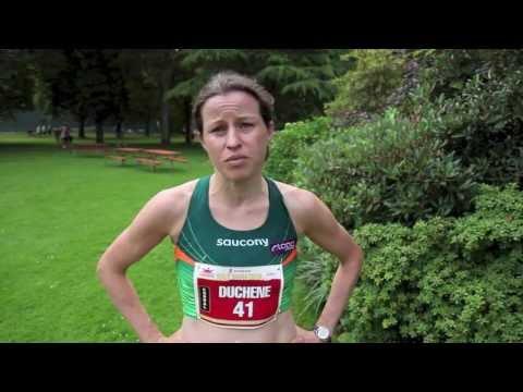 2013-scotiabank-vancouver-half-marathon-krista-duchene