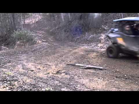 WV SXS RIDERS 2014 Spring Ride  Maverick,RZR,Wildcat,Teryx,Rhino