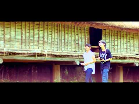 Phim ngắn: Nơi ấy Thu về ...Vẻ đẹp bảo tàng Dân tộc học Việt Nam