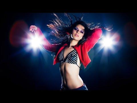Super Star Dj - 2014 Armenian Dance Mix Vol. 1 - Armenchik, Martin Mkrtchyan, Joni, Suro