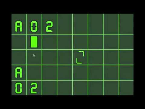 Puzzle Game CIPHERTEXT Level 15 - 25 Walkthrough