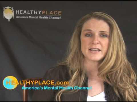 Bipolar Disorder Treatment Frustrations