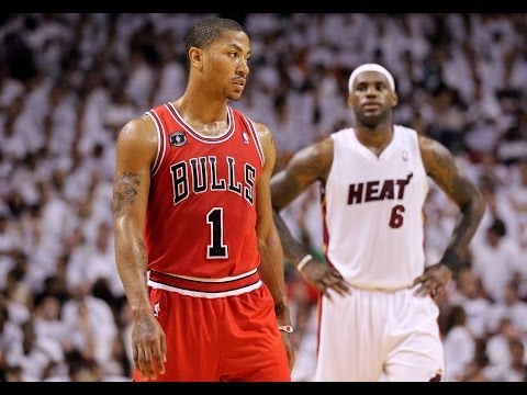 NBA Eastern Conference Preview with Coach Nick from BBallBreakdown!