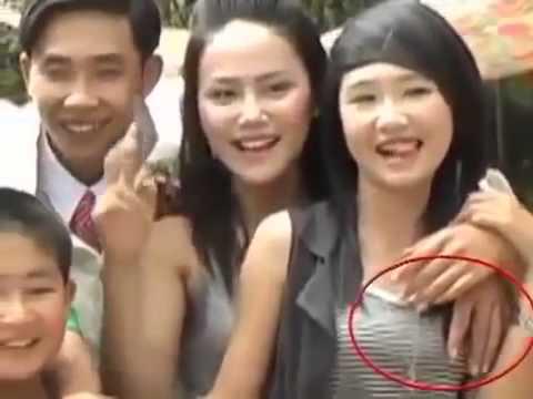 Anh Rể Bị Thằng Chụp Ảnh Phát Tán Video Sàm Sỡ Em Vợ Vậy Là Đường Ai Nấy Đi