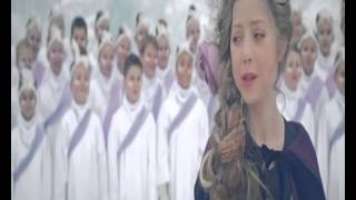 Let It Go Frozen By Alex Boyé Africanized Ft On HD 2014