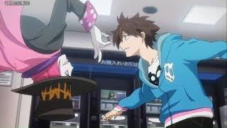 Recomendacion De Los Mejores Animes Todos Los Generos