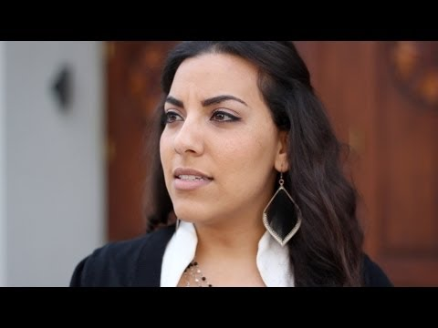 Christian Documentary: The Gospel Beyond Borders - Chapter 1 of 8 Egyptian Coptics