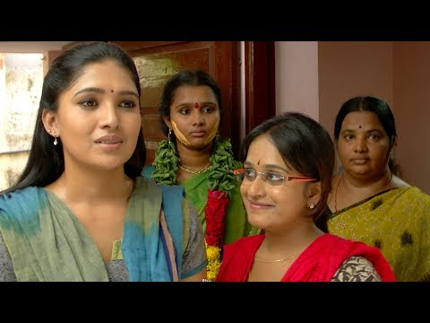 Deivamgal Episode 345, 14/06/14