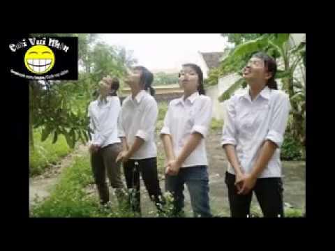 Những hình ảnh hài hước chỉ có ở Việt Nam ( Phần3 )