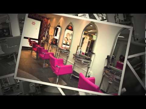 Casa Bonita Beauty Salon Mirdif- Dubai