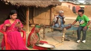 Sash Sasur Ji Ke Dele E Gariya Bhojpuri Hot Songs 2013