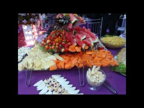 Mesa de Frutas.wmv